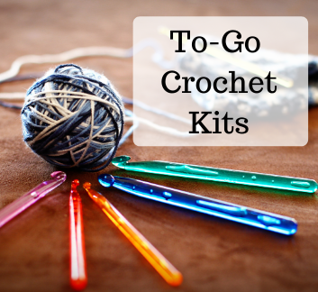 Crochet Kits_Newsflash