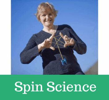 Spin Sci_Newsflash