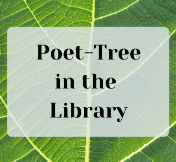 Poet-Tree_Newsflash