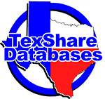 texshare_databases-logo Opens in new window