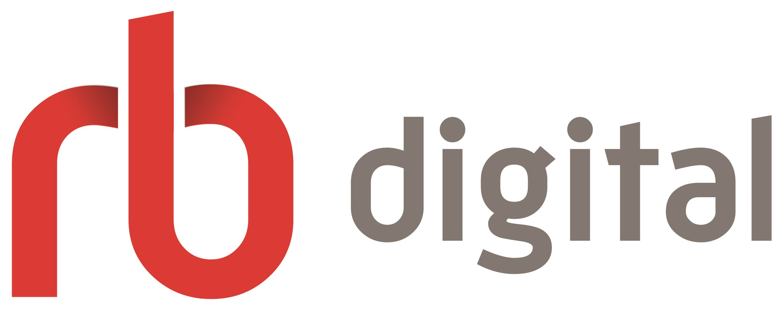 RBDigital Logo Image Opens in new window