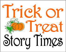 Halloween Story Time Facebook_2015.png
