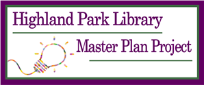 Library Master Plan Cover Image Web.png