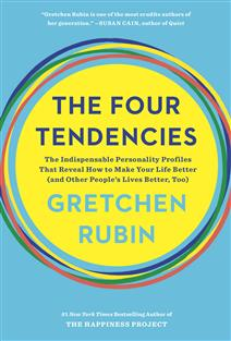 The Four Tendencies Book Cover Image.jpg