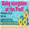 Baby storytime at the Pool July webslide resized.png