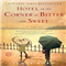 Hotel on the Corner of Bitter and Sweet Book Cover Image.png