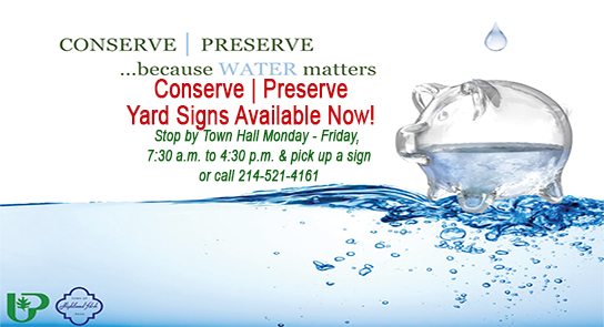 Conserve Preserve Sign Slide.png