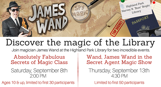 James Wand webslide correction resized.png