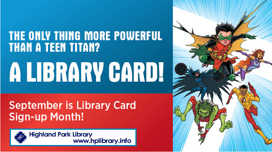 Library Card Sign-up Month Web Slide (544x305).png