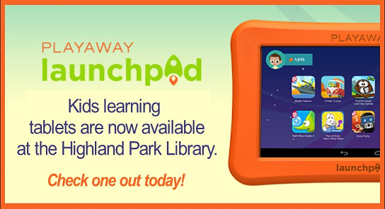 Playaway Launchpad Webslide (544x296).png