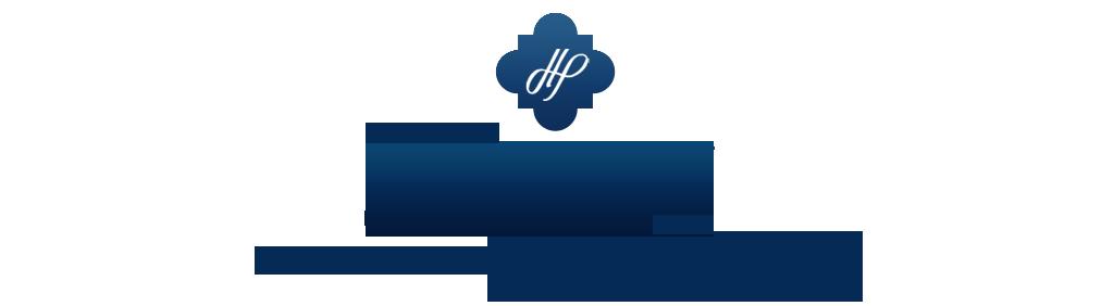 Highland Park Tx Official Website