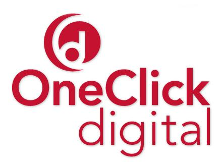 Click to visit the OneClick Digital website