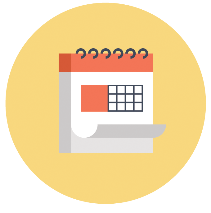 calendar round web icon.png