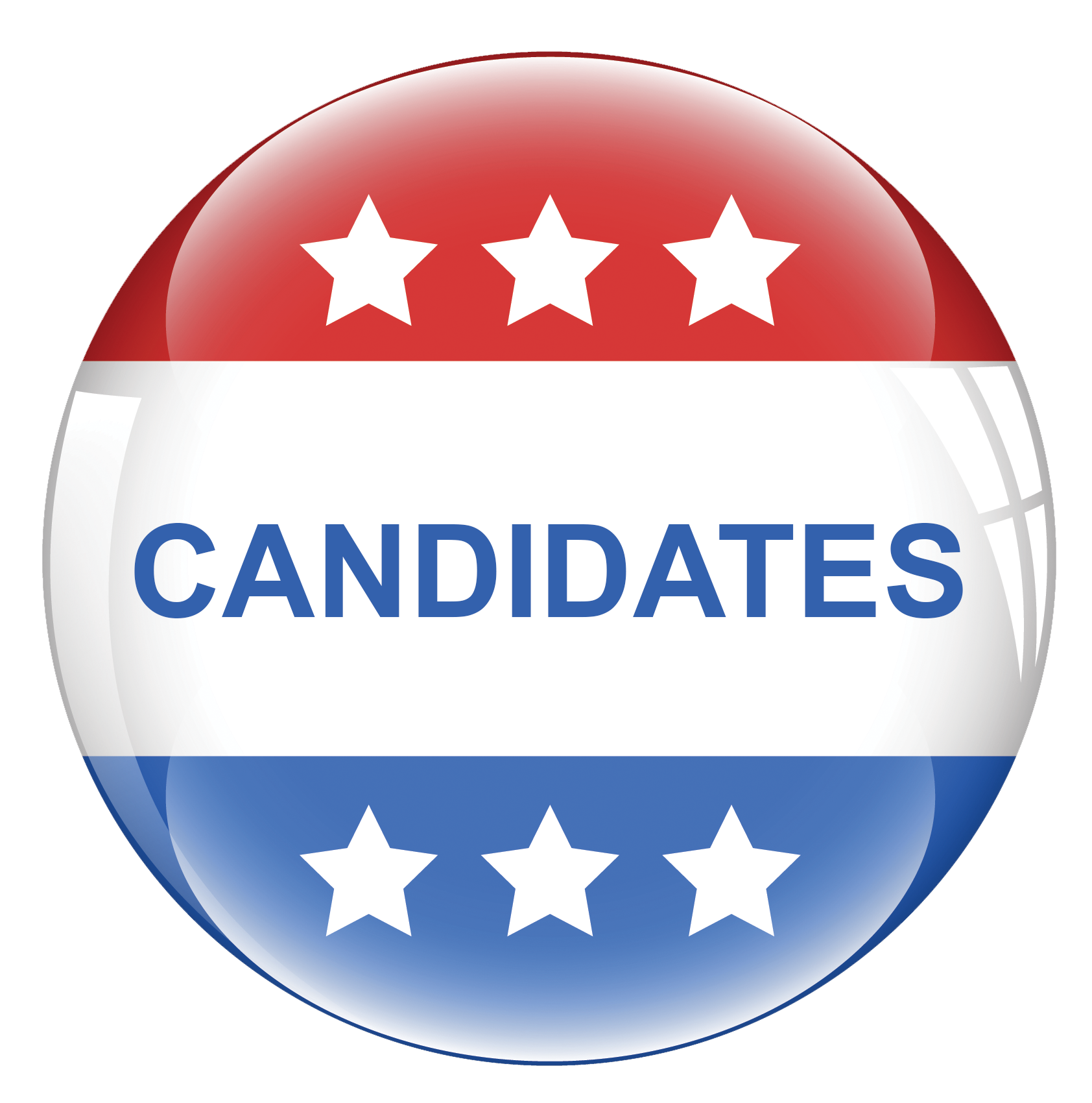 candidate icon.png