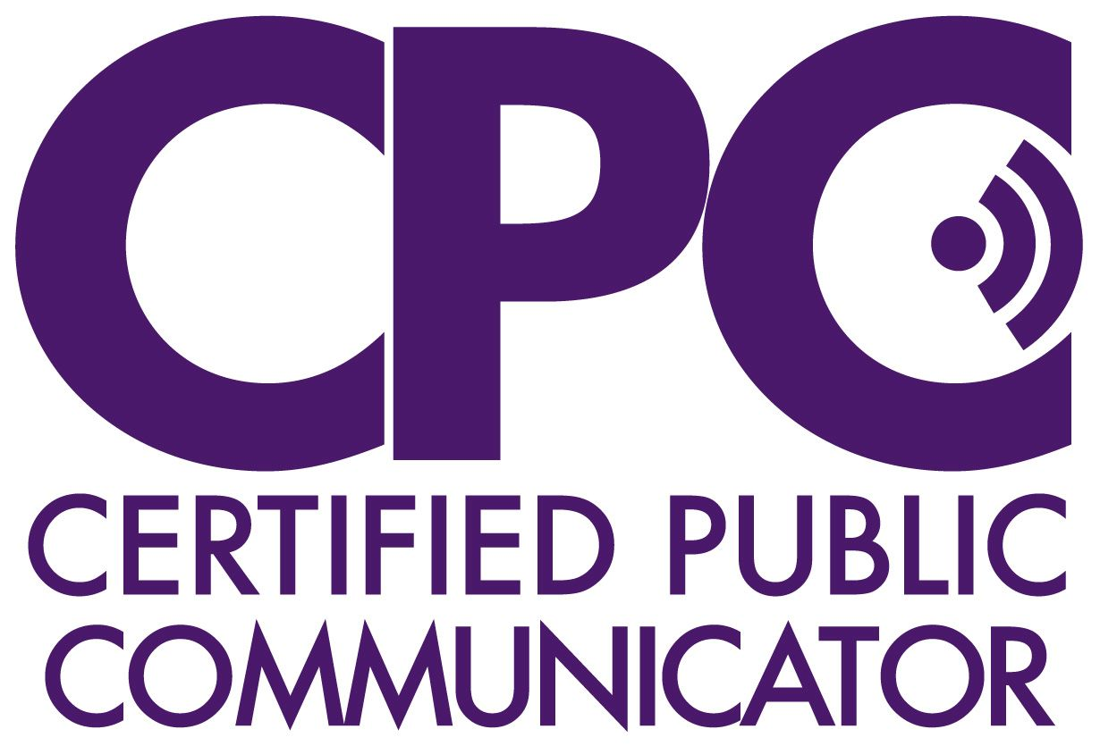 CPC-purple logo.jpg