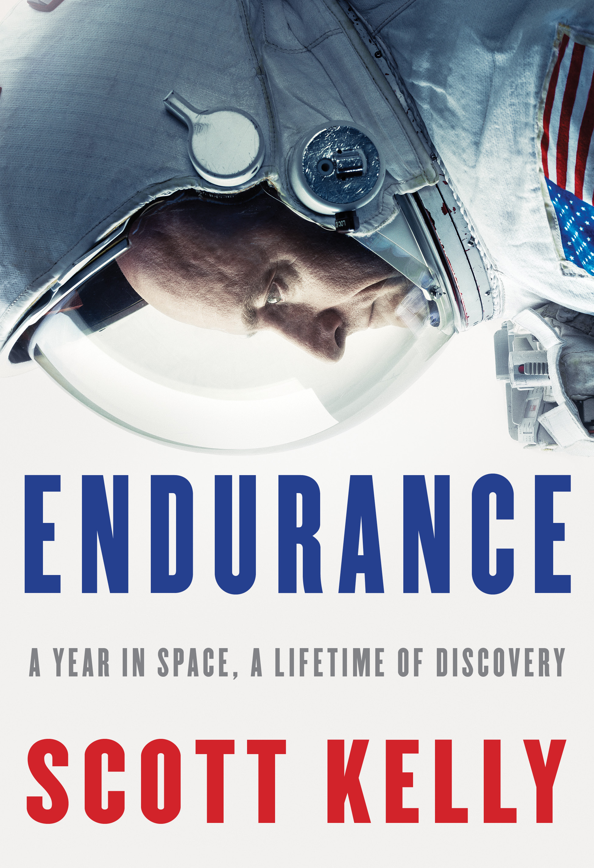 Endurance Book Cover Image.jpg