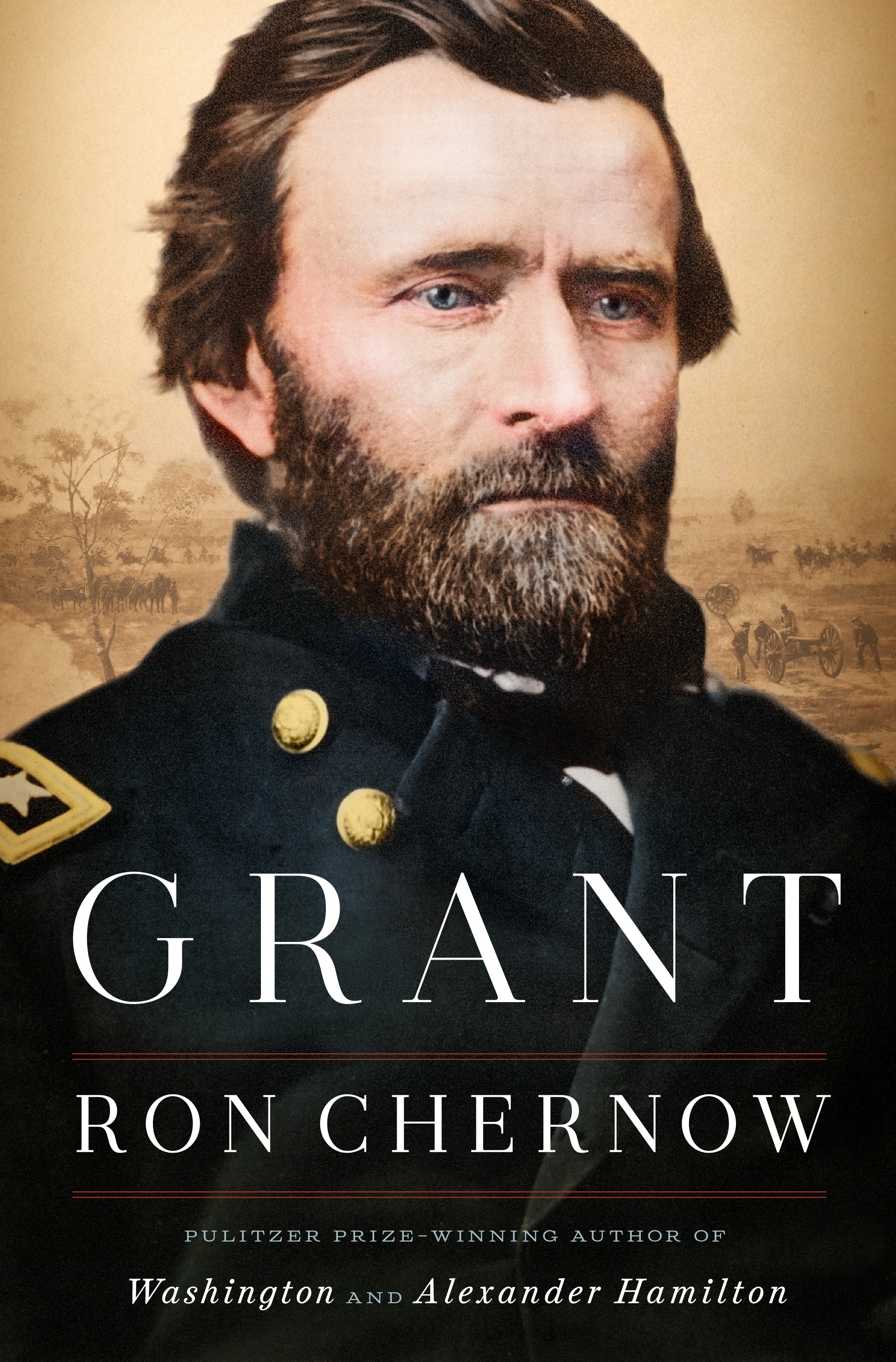 Grant Book Cover Image.jpg