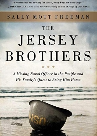Jersey Brothers Book Cover Image.jpg