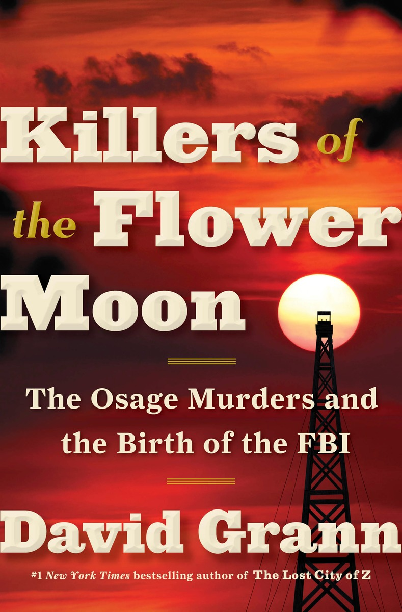 Killers of the Flower Moon Book Cover Image.jpg