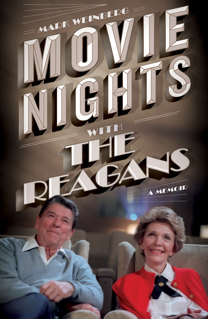 Movie Nights with the Regans Book_Cover Image.png