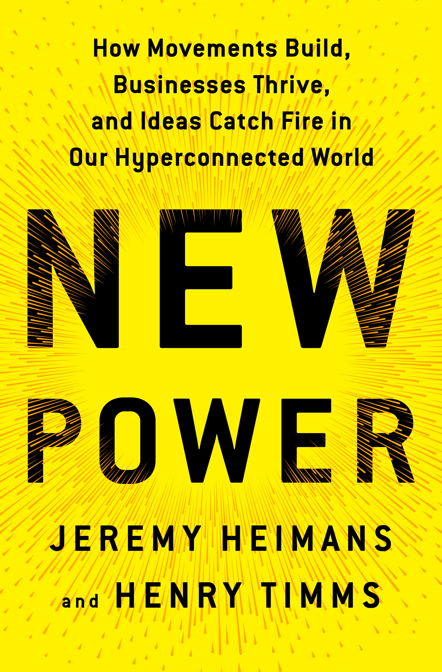New Power Book Cover Image.jpg