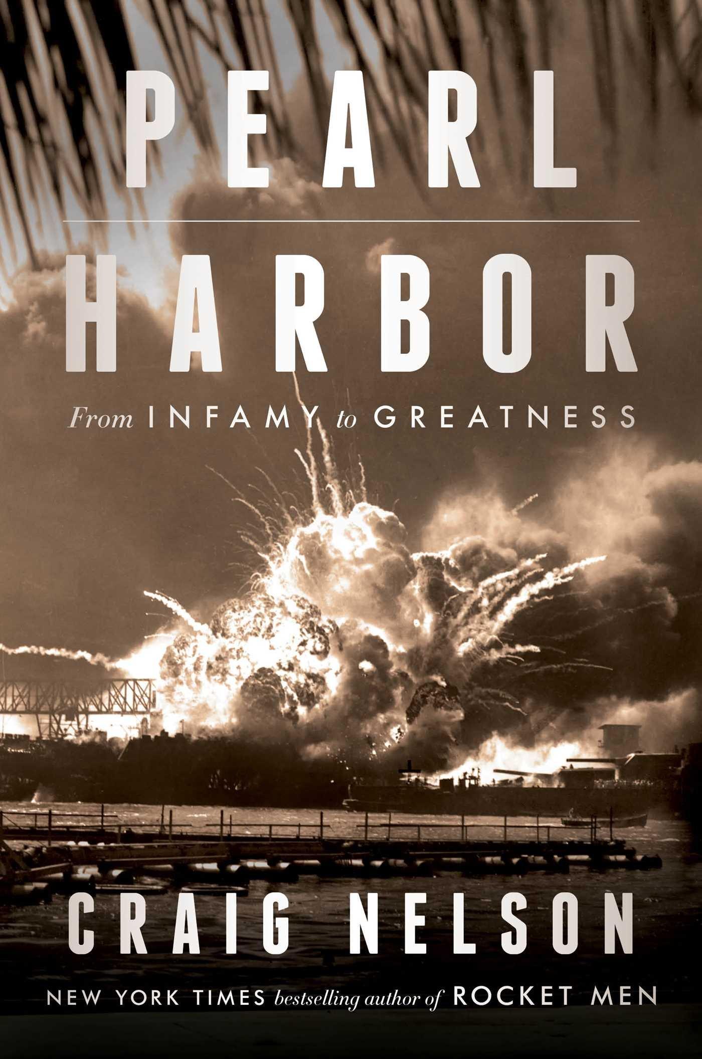 Pearl Harbor Book Cover Image.jpg