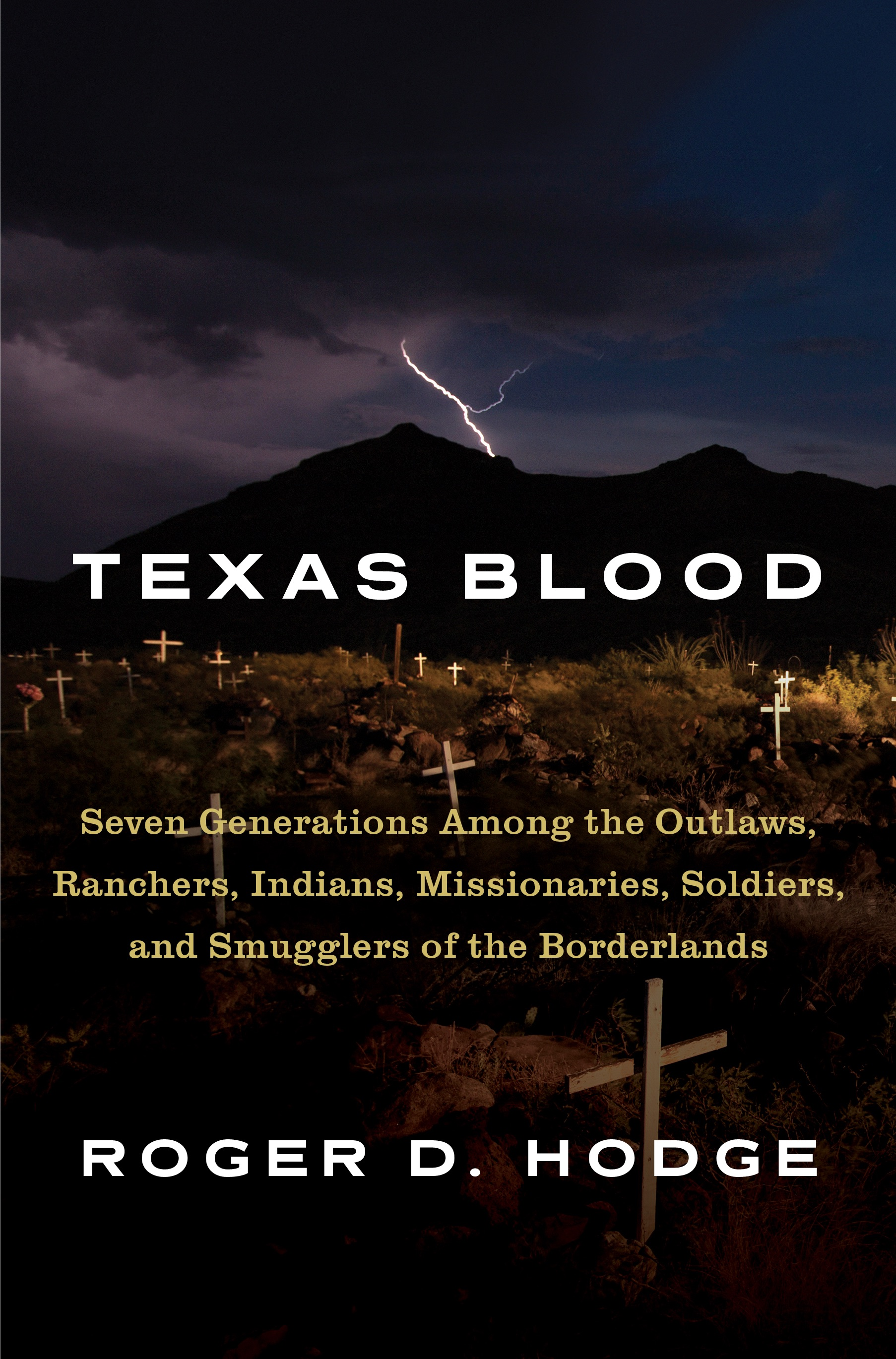 Texas Blood Book Cover Image.jpg