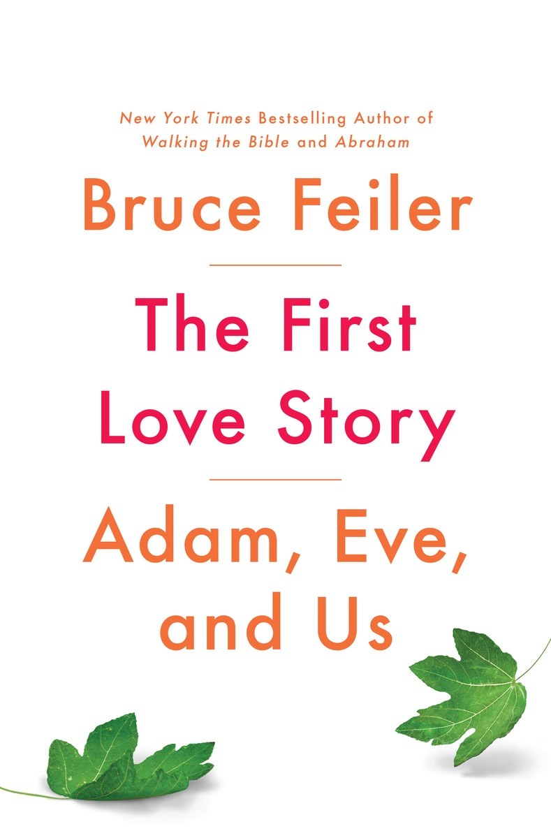 The First Love Story Book Cover Image.jpg