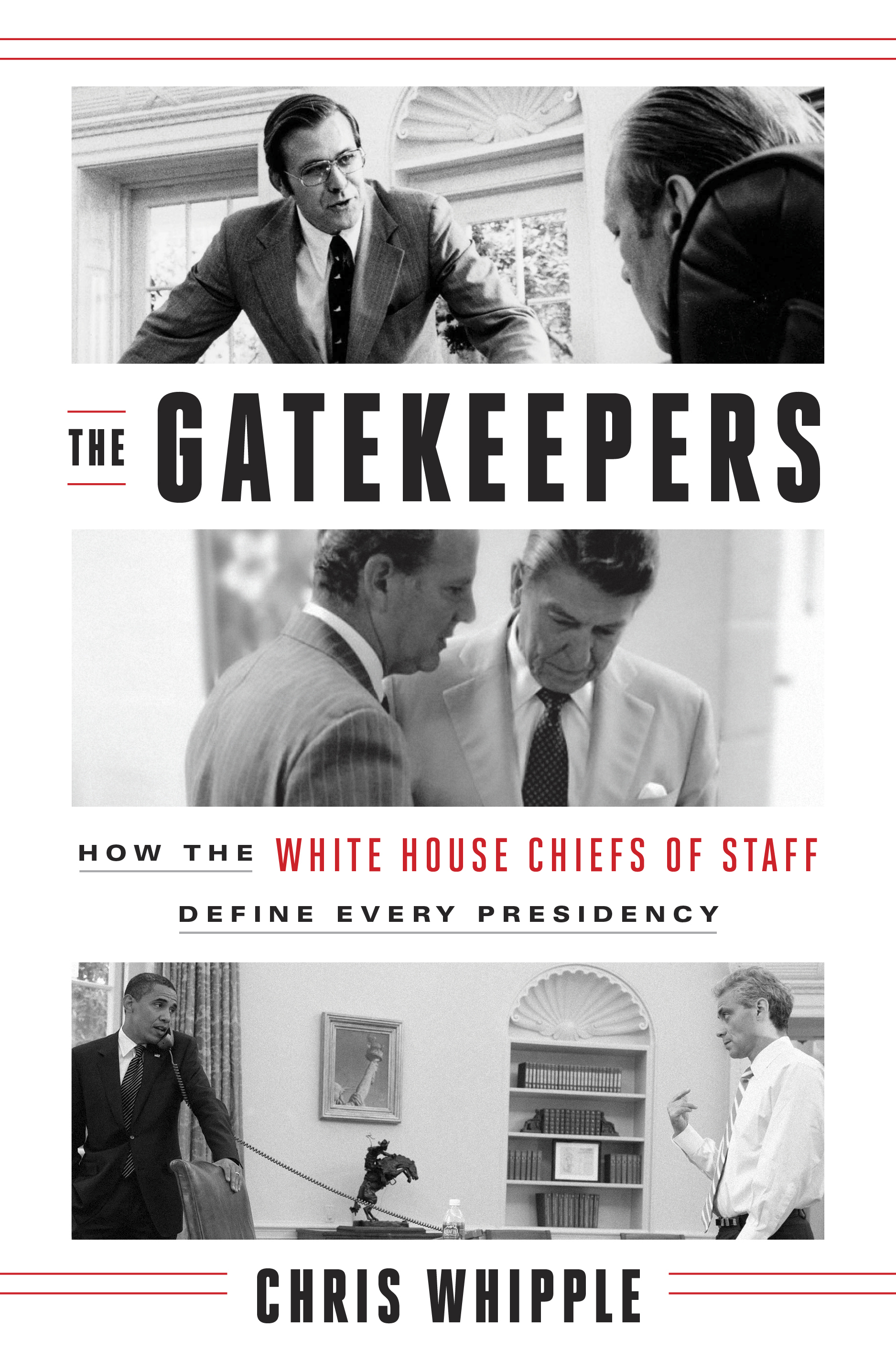 The Gatekeepers Book Cover Image.jpg