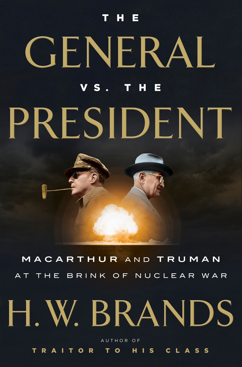 The General vs The President Book Cover Image.jpg