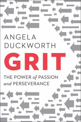 Grit Book Cover Image.jpg