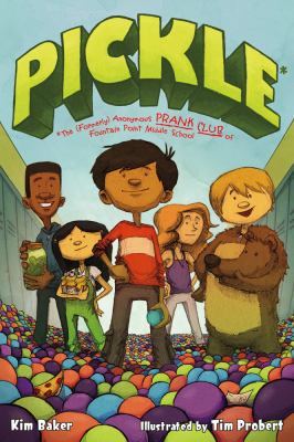 PICKLE Book Cover Image.jpg