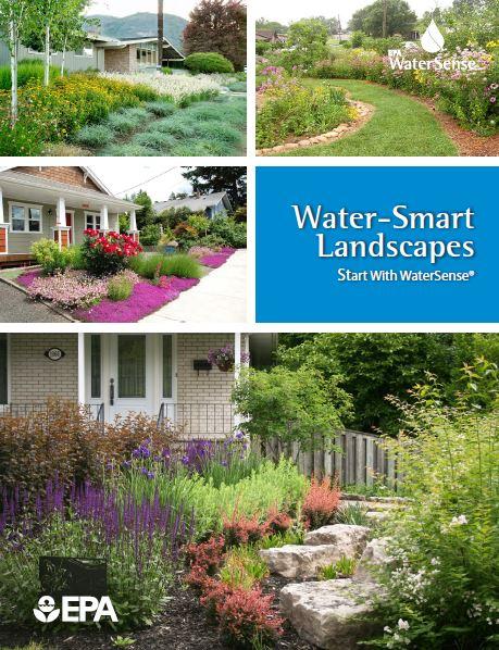 EPA Landscape Book.JPG