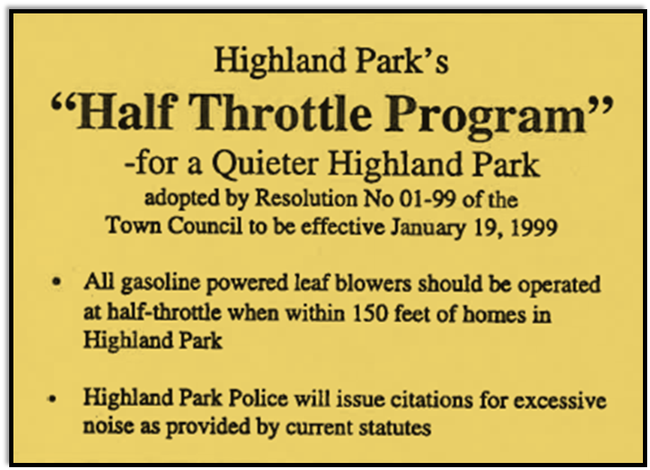 Half Throttle Program graphic.png