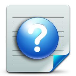 Document-help-icon.png