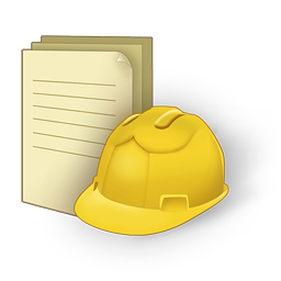 document-construction-icon.png