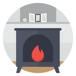fire-stove-icon.png